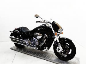 Suzuki VZR 1800 - Image 2