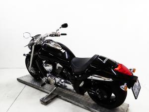 Suzuki VZR 1800 - Image 5