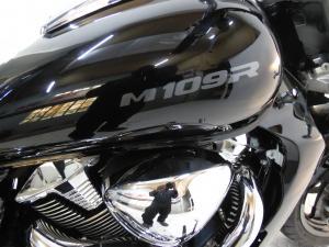 Suzuki VZR 1800 - Image 8