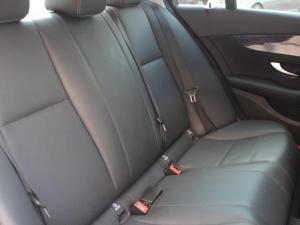Mercedes-Benz C-Class C180 auto - Image 6