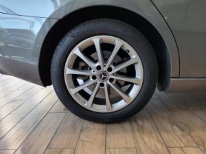 Mercedes-Benz A-Class A200 sedan Progressive - Image 6