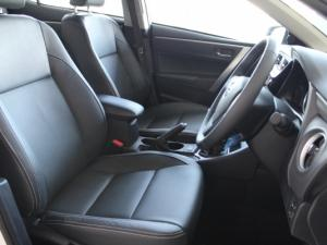 Toyota Corolla Quest 1.8 Exclusive - Image 14