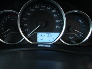 Toyota Corolla Quest 1.8 Exclusive - Image 15