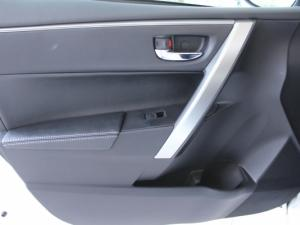 Toyota Corolla Quest 1.8 Exclusive - Image 7