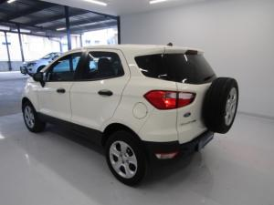 Ford Ecosport 1.5TiVCT Ambiente automatic - Image 5