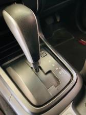 Isuzu D-MAX 250 HO HI-RIDE automatic D/C - Image 12