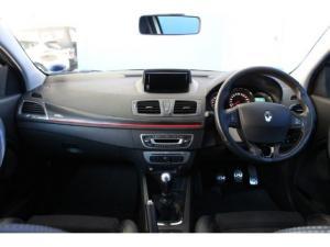 Renault Megane coupe 97kW turbo GT Line - Image 7
