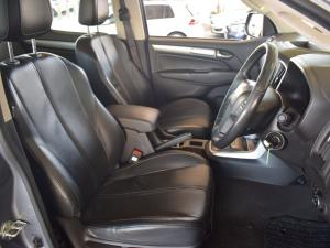 Chevrolet Trailblazer 2.5D LT auto - Image 10