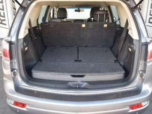 Chevrolet Trailblazer 2.5D LT auto - Image 12