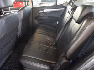 Chevrolet Trailblazer 2.5D LT auto - Image 13
