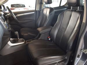 Chevrolet Trailblazer 2.5D LT auto - Image 14