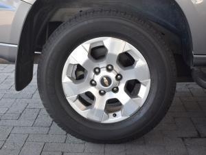 Chevrolet Trailblazer 2.5D LT auto - Image 9