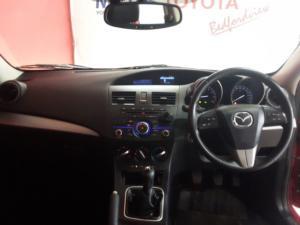 Mazda Mazda3 Sport 1.6 Dynamic - Image 5