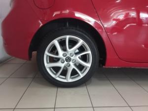Mazda Mazda3 Sport 1.6 Dynamic - Image 6