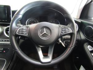 Mercedes-Benz GLC 250d OFF Road - Image 14