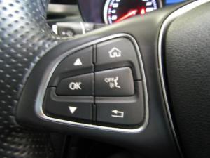 Mercedes-Benz GLC 250d OFF Road - Image 16