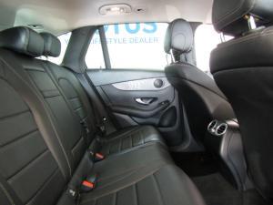Mercedes-Benz GLC 250d OFF Road - Image 18