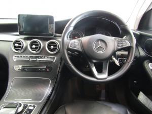 Mercedes-Benz GLC 250d OFF Road - Image 19