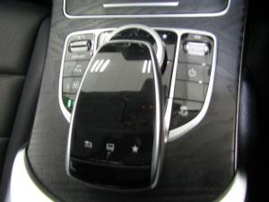 Mercedes-Benz GLC 250d OFF Road - Image 21