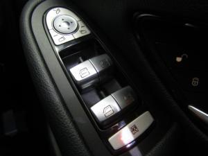 Mercedes-Benz GLC 250d OFF Road - Image 22