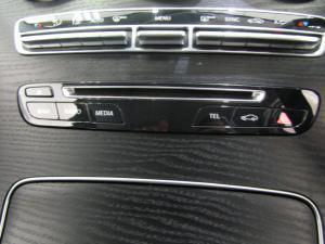 Mercedes-Benz GLC 250d OFF Road - Image 23