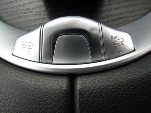 Mercedes-Benz GLC 250d OFF Road - Image 24