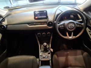 Mazda CX-3 2.0 Dynamic - Image 12