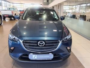 Mazda CX-3 2.0 Dynamic - Image 1