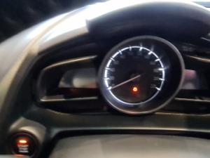 Mazda CX-3 2.0 Dynamic - Image 9