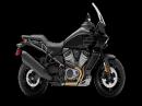 Thumbnail Harley Davidson PAN America 1250