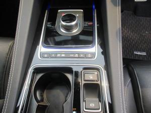 Jaguar F-PACE 2.0 i4D AWD R-SPORT - Image 16