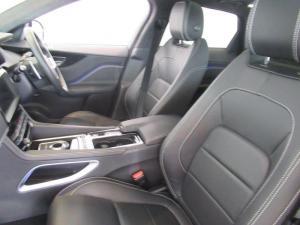 Jaguar F-PACE 2.0 i4D AWD R-SPORT - Image 8