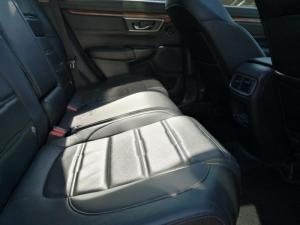 Honda CR-V 1.5T Executive AWD CVT - Image 11