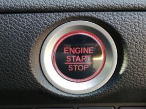 Honda CR-V 1.5T Executive AWD CVT - Image 17