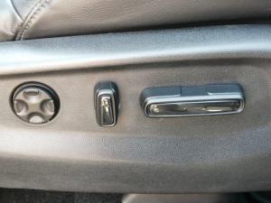 Honda CR-V 1.5T Executive AWD CVT - Image 18