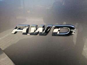 Honda CR-V 1.5T Executive AWD CVT - Image 19