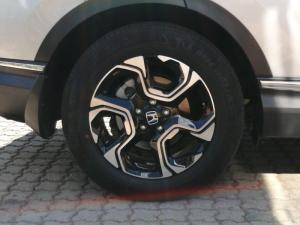 Honda CR-V 1.5T Executive AWD CVT - Image 20