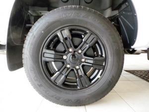 Ford Ranger 2.2TDCi double cab Hi-Rider XL - Image 9