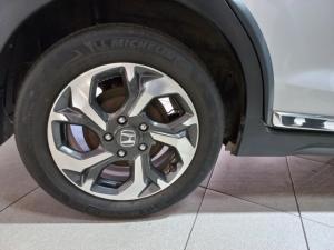 Honda BR-V 1.5 Elegance auto - Image 11