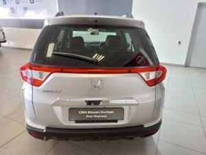 Honda BR-V 1.5 Elegance auto - Image 4