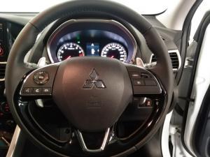 Mitsubishi Eclipse Cross 2.0 GLS - Image 11
