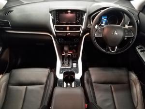 Mitsubishi Eclipse Cross 2.0 GLS - Image 9