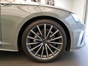 Audi A5 Sportback 40TDI quattro S line - Image 6