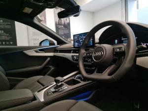 Audi A5 Sportback 40TDI quattro S line - Image 8