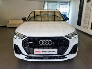 Audi Q3 40TFSI quattro S line - Image 2