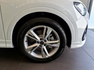 Audi Q3 40TFSI quattro S line - Image 6