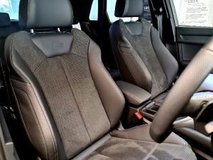 Audi Q3 40TFSI quattro S line - Image 7