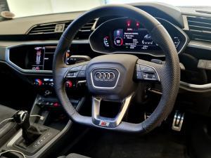 Audi Q3 40TFSI quattro S line - Image 8