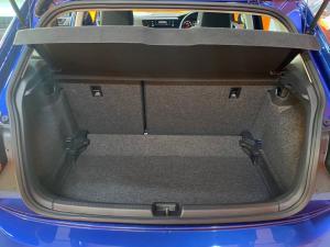 Volkswagen Polo hatch 1.0TSI Comfortline - Image 10