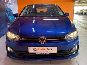 Volkswagen Polo hatch 1.0TSI Comfortline - Image 2